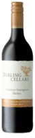 Darling Cellars Classic Cabernet Sauvignon/Merlot